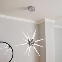 Star Ceiling, Ceiling Fan, Ceiling Lights, Lighting Uk, Pendant Lighting, Light Pendant, Moroccan Lamp, Chandelier, Home Decor Lights