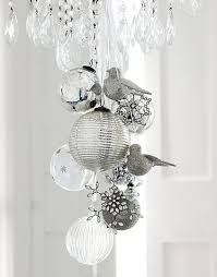 Image result for A silver Christmas