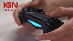 Sony Confirms September PlayStation Event - IGN News