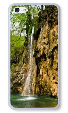 Cunghe Art Custom Designed White PC Hard Phone Cover Case For iPhone 5C With Waterfall River Currents Phone Case https://www.amazon.com/Cunghe-Art-Designed-Waterfall-Currents/dp/B016A03UUU/ref=sr_1_9177?s=wireless&srs=13614167011&ie=UTF8&qid=1469240408&sr=1-9177&keywords=iphone+5c https://www.amazon.com/s/ref=sr_pg_383?srs=13614167011&rh=n%3A2335752011%2Cn%3A%212335753011%2Cn%3A2407760011%2Ck%3Aiphone+5c&page=383&keywords=iphone+5c&ie=UTF8&qid=1469239849&lo=none