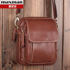 Find More Information about genuine leather small messenger bags for men shoulder bags male crossbody bags cowhide waist pack bags,High Quality bags retro,China bag video Suppliers, Cheap bag jack from East Asia Leather store on Aliexpress.com