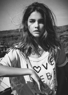 factorygirl-photography: modelosgalicia + inspirational = FactoryGirl photography