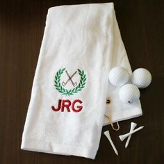 """Excellent """"golf clubs taylormade"""" info is available on our internet site. Have a look and you wont be sorry you did. Golf Outfit, Golf Pride Grips, Golf Putting Tips, Golf Tips For Beginners, Golf Towels, Golf Quotes, Golf Pants, Golf Fashion, Play Golf"""