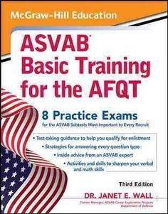 Kaplan epub pdf asvab 2017 2018 strategies practice review mcgraw hills education asvab basic training for the afqt fandeluxe Choice Image