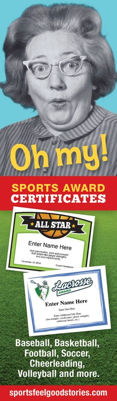 Lacrosse certificates templates lacrosse team player and certificate yelopaper Gallery