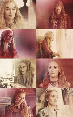 """""""They think this will break my pride, that it will make an end to me, but they are wrong"""" ~ Cersei Lannister Got Dragons, Mother Of Dragons, Valar Dohaeris, Valar Morghulis, Queen Cersei, Robin Hood Bbc, Hbo Game Of Thrones, Cersei Lannister, A Series Of Unfortunate Events"""