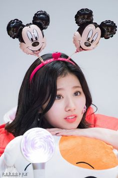 sana, twice, and minatozaki sana Nayeon, South Korean Girls, Korean Girl Groups, Shy Shy Shy, Sana Cute, Jinjin Astro, Sana Momo, Sana Minatozaki, Twice Once