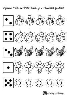 Numicon, Worksheets For Kids, Preschool Activities, Pixel Art, Playroom, Coloring Pages, Kindergarten, Jar, Colours