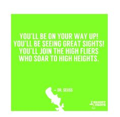 Happy #DrSeuss Day ! Workout & be part of something great.  #fitness #exercise #weightloss #fitfam #Workout