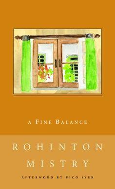 A Fine Balance (Vintage International) by Rohinton Mistry, http://www.amazon.com/dp/B003V4BP42/ref=cm_sw_r_pi_dp_t3BStb1ZZQV1E