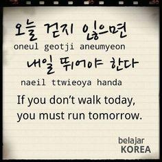 Quotes~~