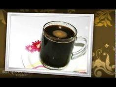 Kopi Luwak Coffee Recipes