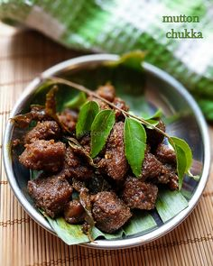 Best Dinner Recipes Ideas for Eid Al Adha festival All desi food recipes for Eid dawat ideas at one place. Must try these unique Eid food recipes Lamb Recipes, Veg Recipes, Curry Recipes, Cooking Recipes, Spicy Recipes, Chicken Recipes, Indian Mutton Recipes, Easy Indian Recipes, Kerala Recipes