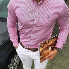 @classylooking Dress to impress   #fashionblogger #tagsforlikes #instafashion #quoteoftheday #menswear #mensstyle #mensfashion #fashion #vsco #vscocam #followus #love #boss #luxury #menwithstyle #picoftheday #menwithclass #success #elegant #mensfashion #style #tech #clothes #blazer #suit #tagsforlikes #sunglasses #summer #tagsforlikes #classylooking #sprezza #classy #watch #quoteoftheday by cekomagazine