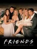 By far my favorite show that has ever been aired!