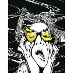 GIRIBOY /機械的なアルバム(3集) [GIRIBOY] - 韓国音楽専門ソウルライフレコード