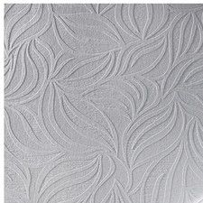 Furniture & Home Decor Search: 3d wall panels