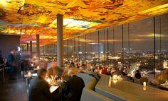 Hotel Sofitel Vienna Stephansdom | Wien | luxuszeit.