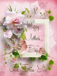 God Bless Your Mothers Day mothers day happy mothers day mothers day images beautiful mothers day quotes mothers day wishes mothers day picture quotes Happy Mothers Day Friend, Mothers Day Wishes Images, Happy Mothers Day Messages, Happy Mothers Day Pictures, Mother Day Message, Mothers Day Poems, Happy Mother Day Quotes, Mother Day Wishes, Mothers Day Crafts