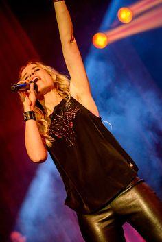 Ilse deLange Sky Radio 25 Year Anniversary Concert