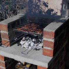Braai Safety Hints and Tips Firewood, Safety, Outdoors, Camping, Outdoor Decor, Tips, Summer, Security Guard, Campsite