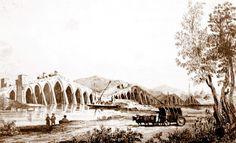OĞUZ TOPOĞLU : büyükçekmece köprüsü ve çevresini betimleyen bir g...
