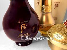 The History of Whoo Spa Essence Shampoo отзыв. Люксовый шампунь для волос. Whiskey Bottle, Shampoo, History, Beauty, Historia, Beauty Illustration