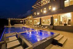 Luxury Homes in Israel   Home » Homes » Wonderful Luxury Residence in Tel Aviv, Israel