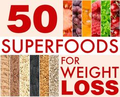 Without these superfoods I don't think I'd be where I am today with my health #superfoods #weightloss #health
