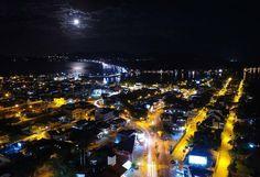 Lagoa da Conceição, Florianópolis, santa Catarina, Brasil