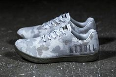 category-1 Crossfit Women, Crossfit Shoes, Workout Shoes, Floral Trainers, Crossfit Competitions, Mens Training Shoes, Mens Trainers, Gym Time, Yoga Fitness