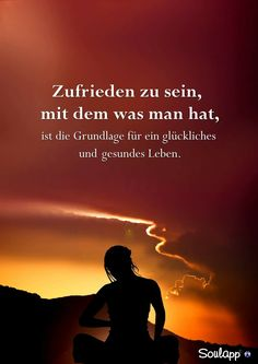 Bildergebnis für soulapp - Famous Last Words Consciousness Quotes, Collective Consciousness, German Words, Image Categories, Spiritual Gangster, Fun Wedding Invitations, Woodland Party, Christmas Quotes, True Words