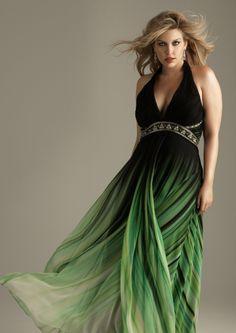 Google Image Result for http://www.lingerieinvogue.com/wp-content/uploads/2012/06/plus-size-maxi-dress.jpg