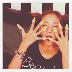 83 #JinJaeYoung