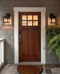 Home Decor: Outdoor Light Fixtures For Colonial Homes Ideas Also About Exterior Dutch Images Outdoor Light Fixtures For Colonial Homes