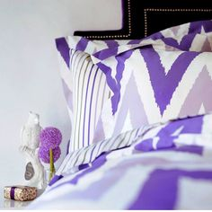 Mia Queen Bed Set by zicci bea--guest room Queen Bedding Sets, Queen Beds, Comfy Cozy Home, Big Girl Rooms, Home Decor Inspiration, Design Inspiration, Design Ideas, Bedroom Decor, Bedroom Ideas
