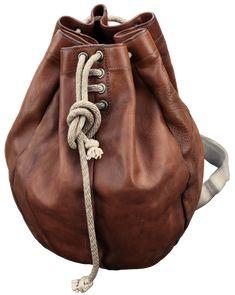 Levi's Vintage Clothing - Boxing Bag