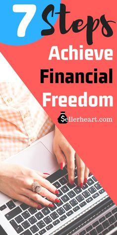 Achieve Financial Fr