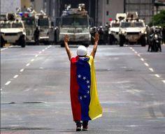 El informe que pide al Consejo de DDHH y la Asamblea de la ONU que tome medidas en caso de Venezuela - http://www.notiexpresscolor.com/2017/08/30/el-informe-que-pide-al-consejo-de-ddhh-y-la-asamblea-de-la-onu-que-tome-medidas-en-caso-de-venezuela/