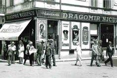 Maybe 1950 Greenville North Carolina, South Carolina, Harlem Restaurants, Main Street, Street View, Black Restaurant, Black Church, Bucharest Romania, Nicu