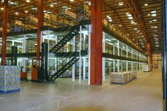 Check out the latest content posted on our website. Our latest piece focuses on the benefits of mezzanine flooring in warehousing. Mezzanine Floor, Parental Control, Warehouse, Stairs, Flooring, Content, Website, Check, Stairways