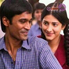 dhanush stunning images lyrics