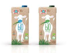 "Şu @Behance projesine göz atın: ""Delta Bio Organic Milk"" https://www.behance.net/gallery/11798247/Delta-Bio-Organic-Milk"