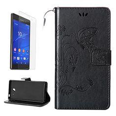Yrisen 2in 1 Sony Xperia M2 Tasche Hülle Wallet Case Schu... https://www.amazon.de/dp/B01IHJKRWG/ref=cm_sw_r_pi_dp_x_htp7xbSY3XGY1