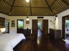 Villa Alamanda Bali, Indonesia