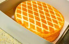 Filename: bakery, cake, honey cake, honeycake wallpaper Resolution: File size: 387 kB Uploaded: - Date: Egg Ingredients, Honey Cake, Take The Cake, Vanilla Sugar, Bakery Cakes, Vintage Recipes, Cream Recipes, Home Recipes, Sour Cream