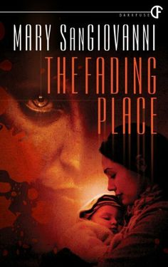 The Fading Place by Mary SanGiovanni, http://www.amazon.com/dp/B00ICN4USA/ref=cm_sw_r_pi_dp_uE--sb1H58HKS