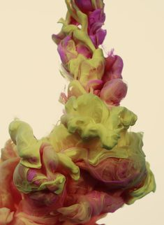 Magazine - The Digital Art of Alberto Seveso