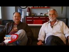 Cheech and Chong's Best Story Ever