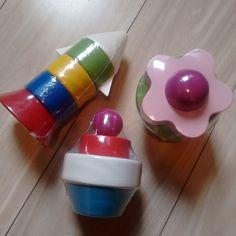 Brinquedos de montar e encaixar em madeira! Coordenação motora, cores e muitas outras formas de aprender brincando! Confira opções em nosso site www.engenhocarias.com.br (link na bio) #engenhocarias  #brinquedoseducativos #brinquedoeducativo #brinquedospedagógicos #brinquedosdemadeira #brinquedo #brincar #brincadeira #lojadebrinquedo #brinquedodemadeira #presente #presentecriativo #lojaonline #crianca #mamaeama #mamaeadora #amo #mamaecoruja #apego #aprenderbrincando #brincarébom…
